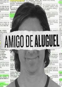 Amigo de Aluguel