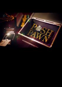 Posh Pawn