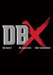 DBX-43226