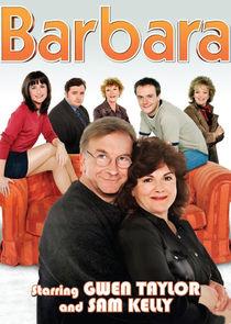 Barbara-10058