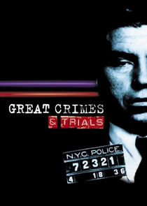 Great Crimes and Trials