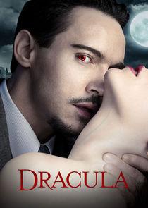 Дракула-1338