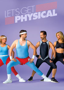 Lets Get Physical-25528