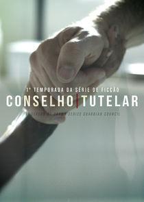 Conselho Tutelar-33133