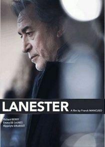 """""""Lanester"""" Ланестер"""