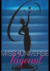 Miss Universe Pageant-6877