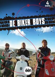 De Biker Boys-7142