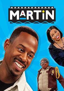 Мартин-37344