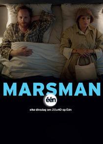 Marsman-14391