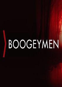 Boogeymen
