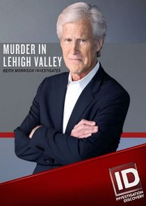 Keith Morrison Investigates-27051