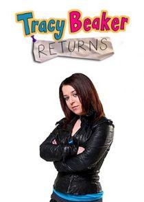 Tracy Beaker kehrt zurück-27301