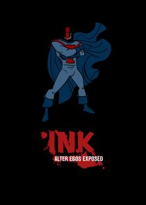 Ink! Alter Egos Exposed
