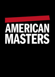 American Masters-3368
