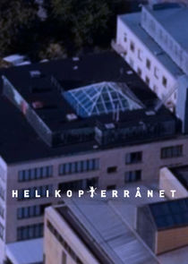 Helikopterrånet-31099