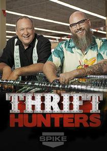 Thrift Hunters-5143