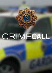 CrimeCall