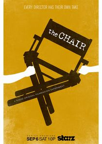 The Chair-200