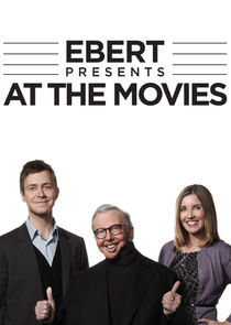 Ebert Presents At the Movies