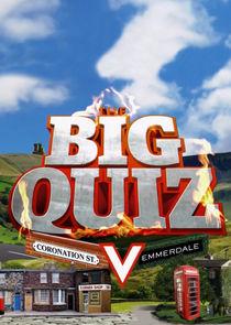 The Big Quiz