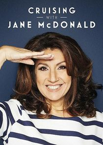 Cruising with Jane McDonald-23538