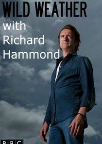 Дикая погода с Ричардом Хаммондом