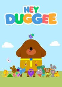 Hey Duggee-19946