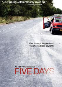Пять дней