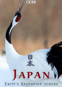 Japan: Earths Enchanted Islands