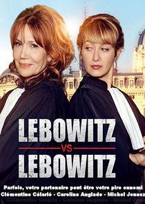 Lebowitz contre Lebowitz