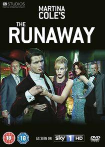 The Runaway-10532