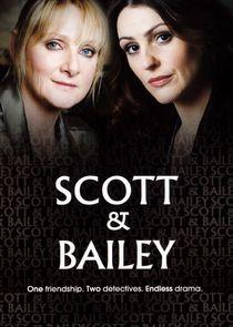 Скотт и Бейли-1743