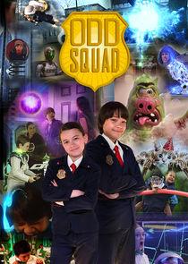 Odd Squad-7737