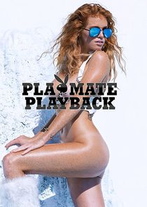 Playmate Playback