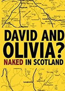 David and Olivia? - Naked in Scotland-33897