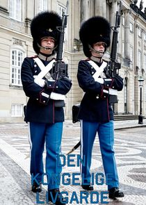Den Kongelige Livgarde-11049