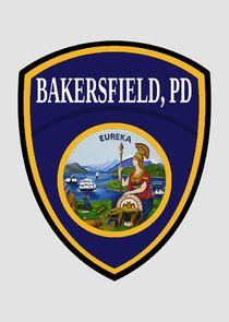 Bakersfield, P.D.