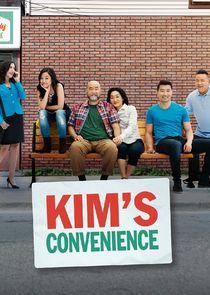Kims Convenience-16081