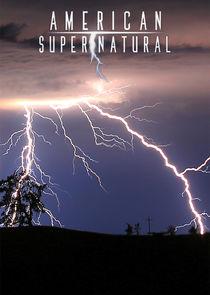 American Super/Natural