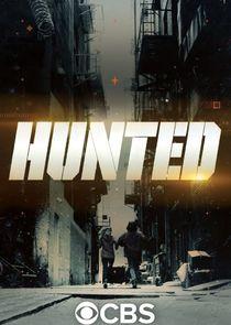 Hunted-5083