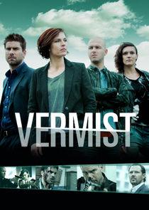 Vermist-6132