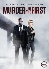 Убийство первой степени