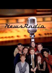 Новостное радио-3976