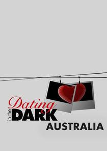 Dating in the Dark Australia