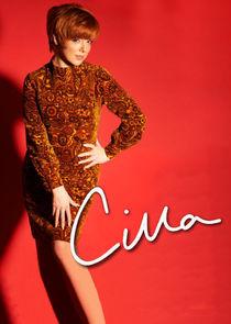 Cilla-7172