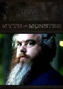 Myth or Monster