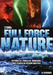 Full Force Nature