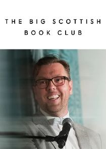 The Big Scottish Book Club