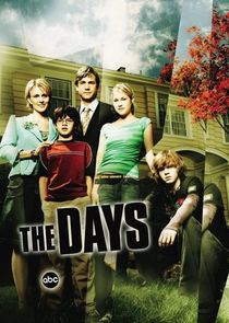 The Days