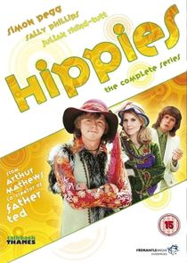 Hippies-10165